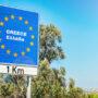 Гърция отменя ограниченията за ваксинирани на закрито